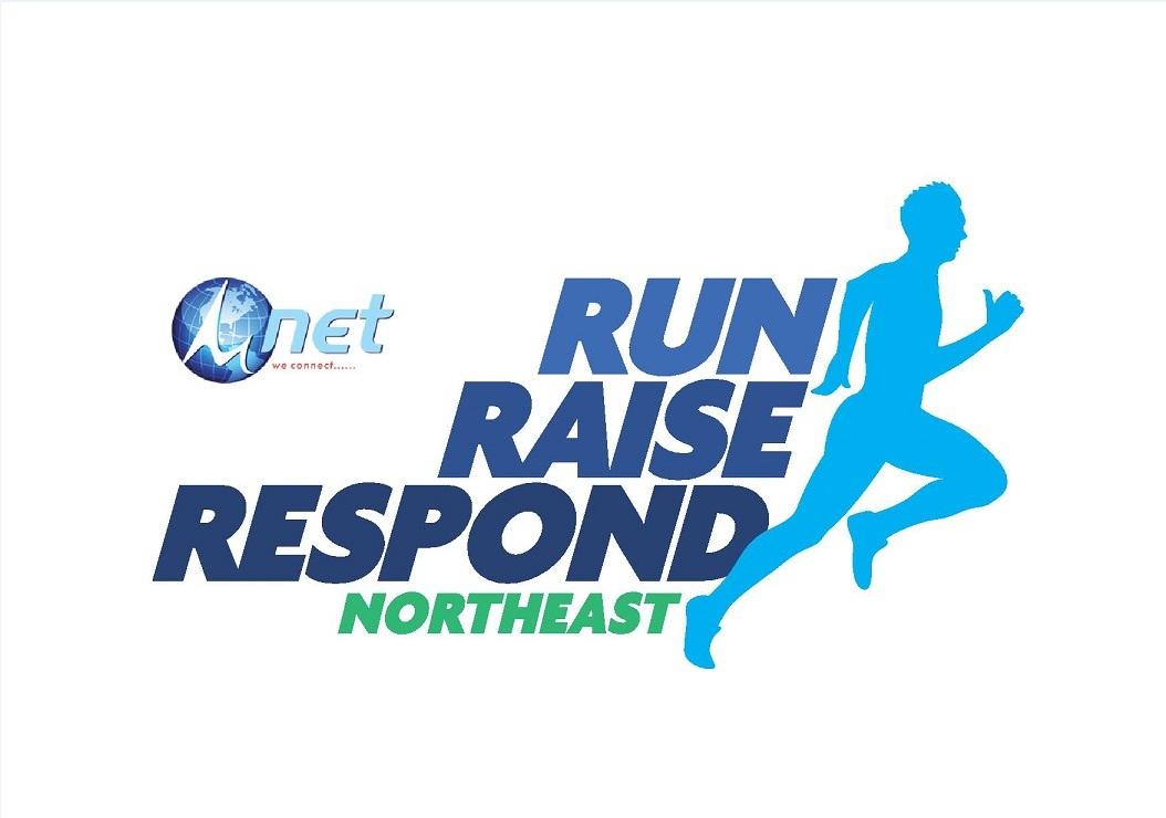 run-raise-respond