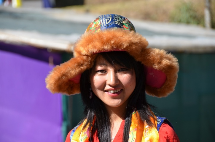 sikkim-style3