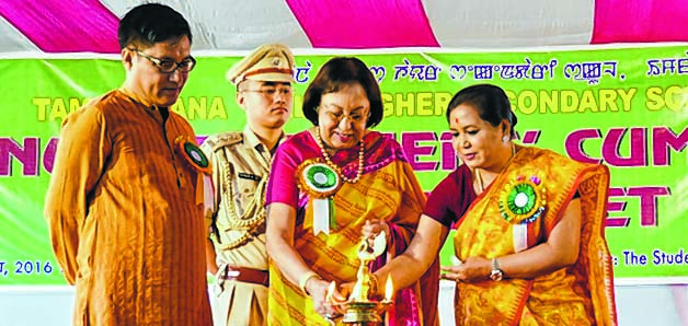e-front-__-edn-the-first-priority-najma-heptulla