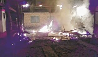 e-front-__-martyrs-shed-gutted-jac-imposes-shutdown-1