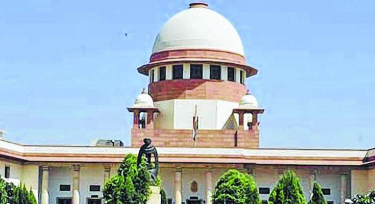 e-front-__-supreme-court-735x400