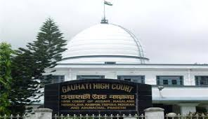 gauhati-high-court