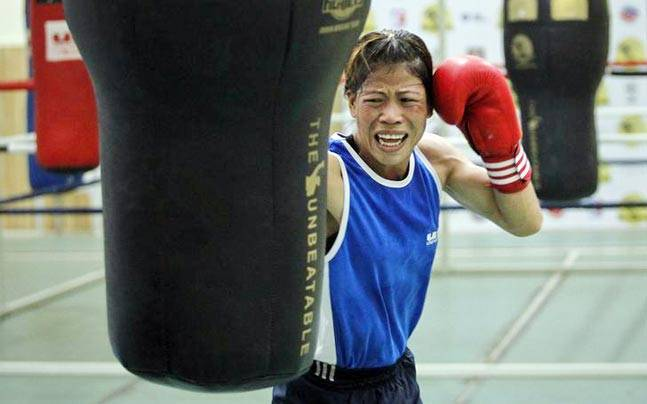 mary-kom-likely-to-be-star-campaigner-for-bjp-in-manipur
