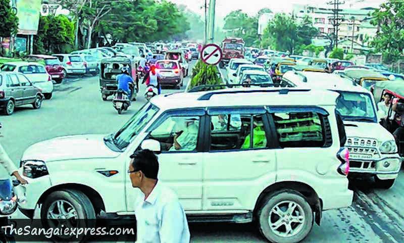 vips-congest-traffic