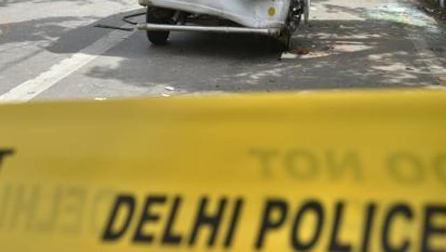 The bureaucrat, in his mid-fifties, was physically and verbally abused, and his wife and daughter molested, allegedly by a man over a minor collision between their cars at Rao Tula Ram road towards Moti Bagh flyover in south Delhi. (Hindustan Times)