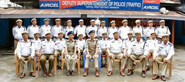 manipur-traffic-police