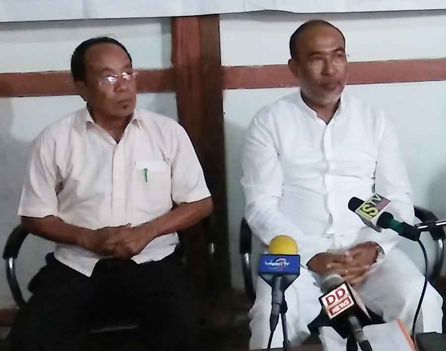 net_biren_address_media_persons_at_his_residence