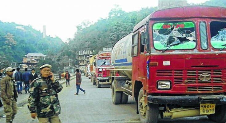 efront-1___around-30-trucks-vandalised
