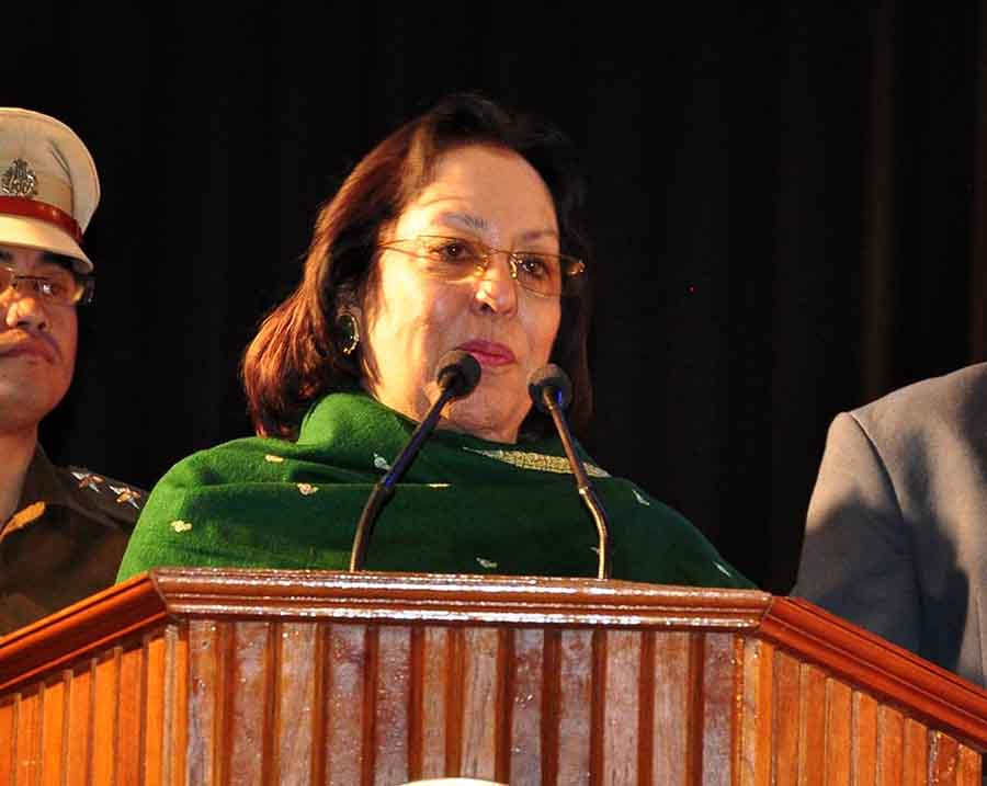 net_governor_najma_heptulla_attending_a_cultural_programme