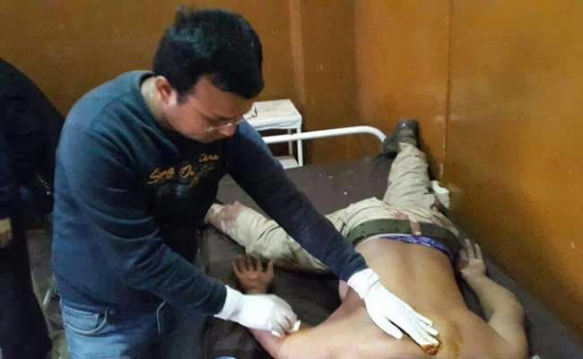 manipur-police-ambush-1