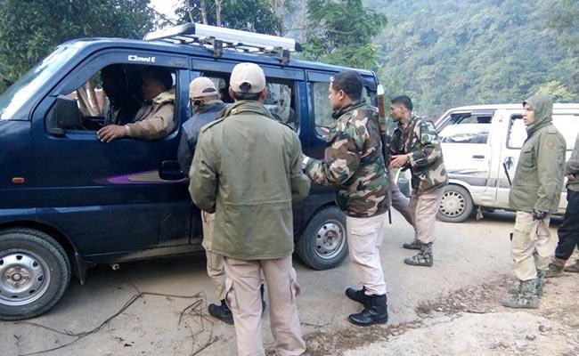 manipur-police-ambush-2