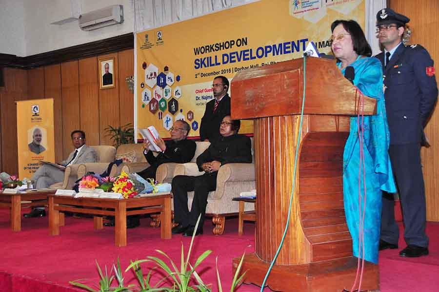 net_gov_inaugu_of_kaushal_rozgar_mela_at_raj_bhavan