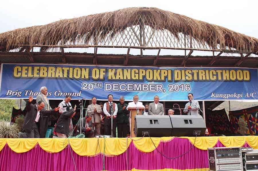 net_leaders_of_kangpokpi_celebrate_creation_of_district