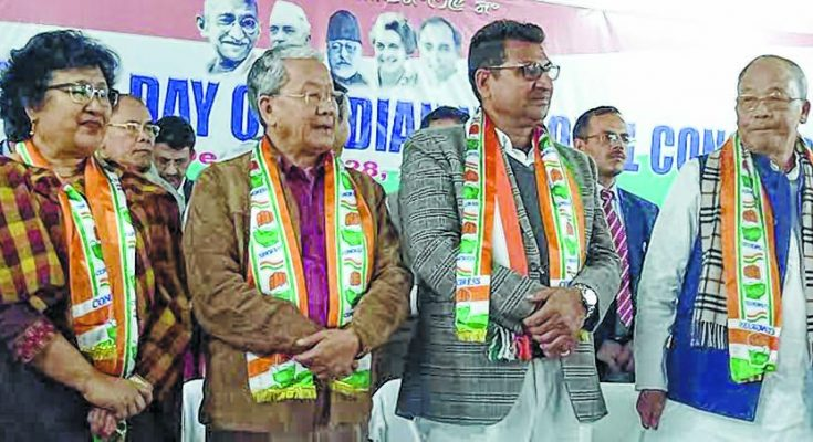 1BJP-UNC-NSCN-IM-are-one-and-same
