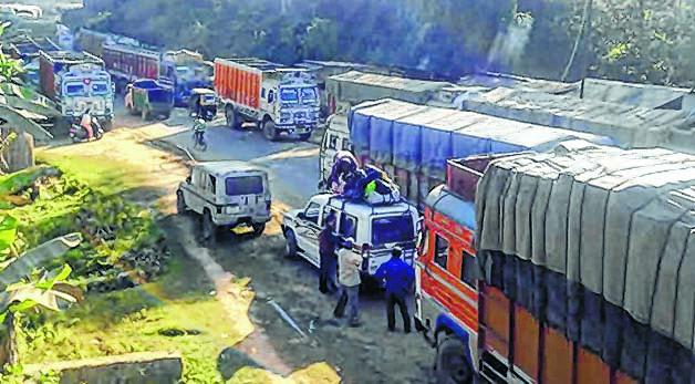 3-loaded-trucks-reach-imphal-more-to-arrive
