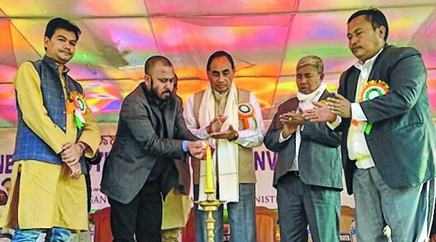 5-gaikhangam-belittles-bjps-poll-prospect