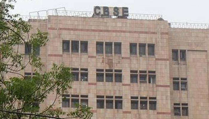 561508-cbse-1