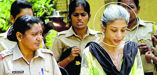 Indran-Peter-charged-with-murder