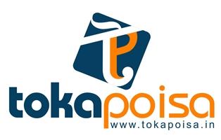 TokaPoisa-Logo