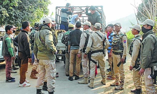 efront____-3-Ukhrul-incident