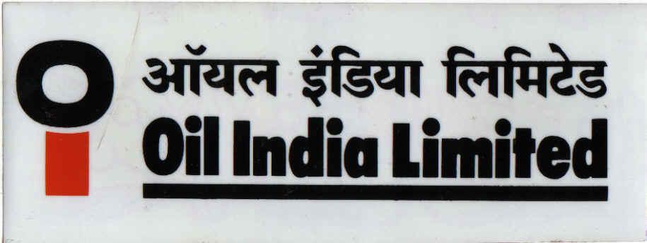 oil-india-logo