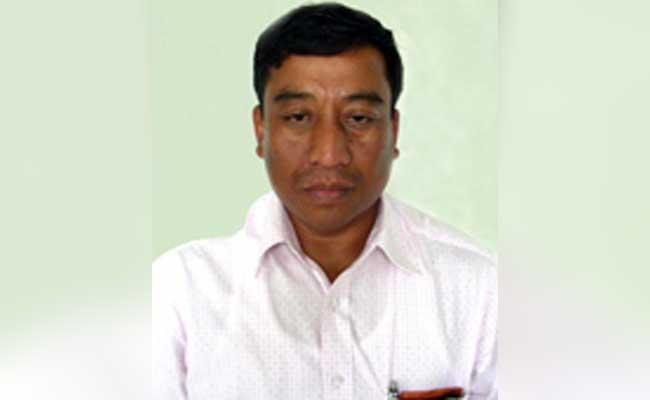 thounaojam-shyamkumar