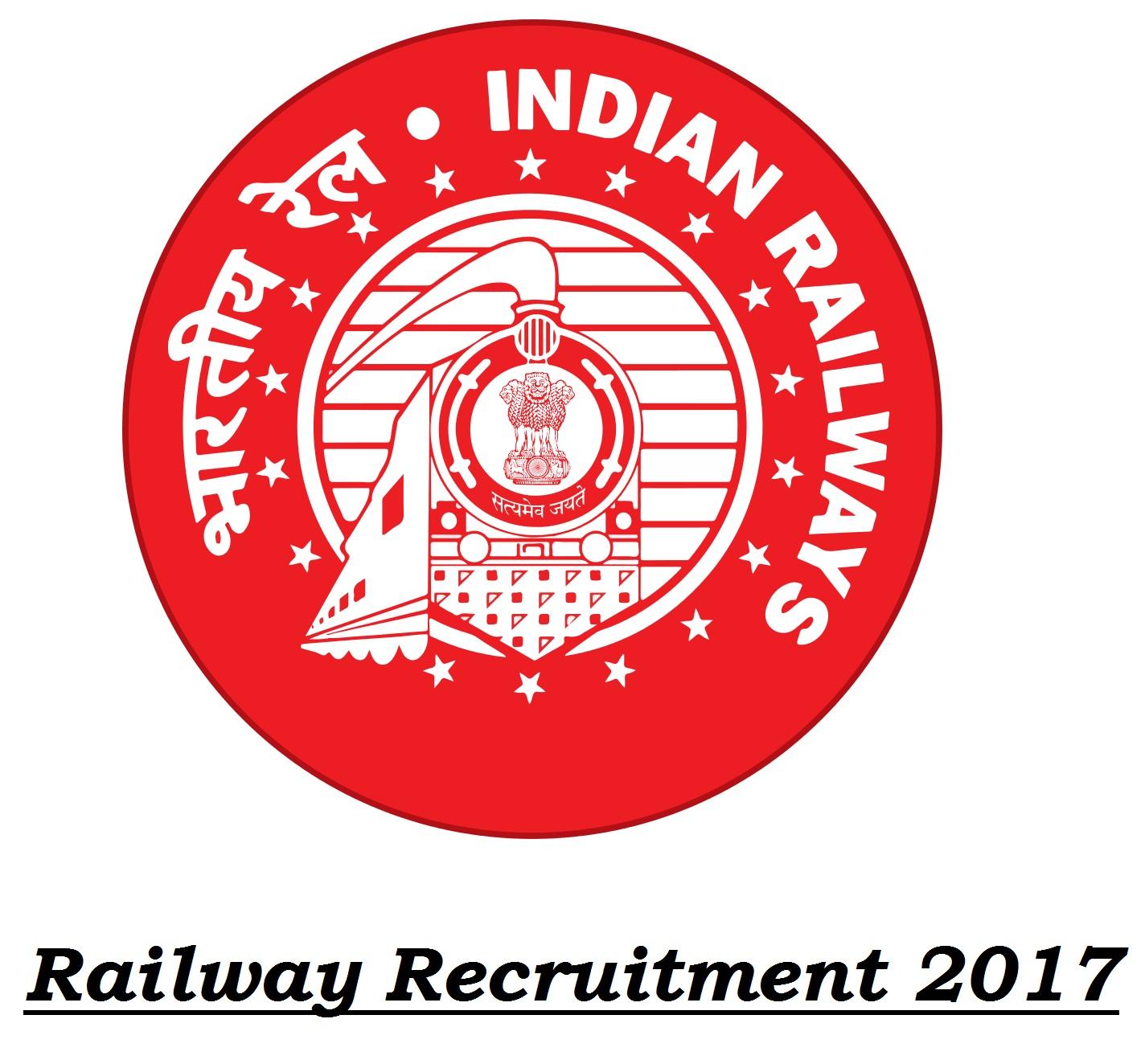 IndianRailway2017