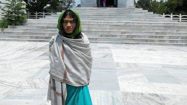 Irom-Sharmila1