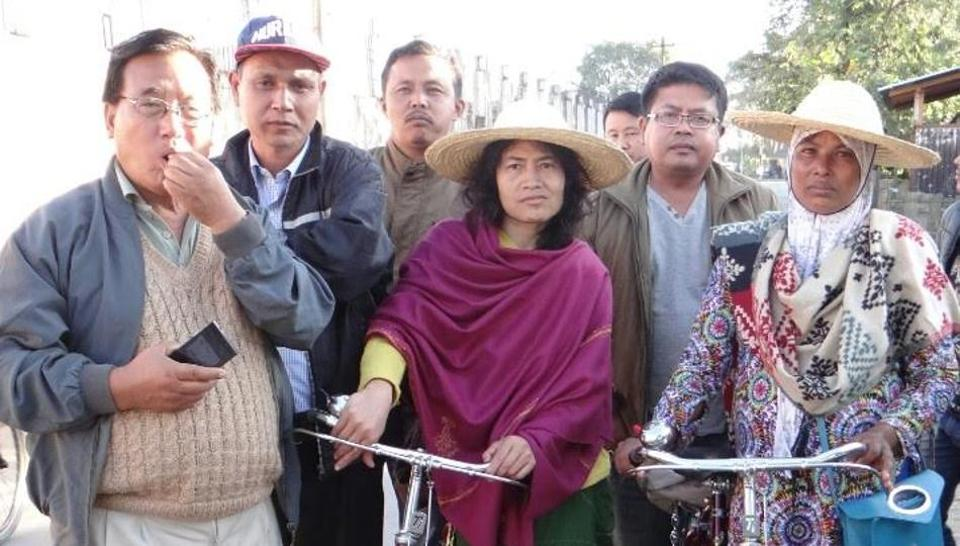 january-candidate-karmakar-trouble-received-manipur-details