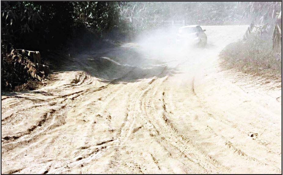 poor-road-conditions