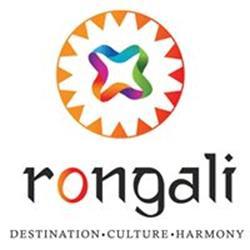 rongali