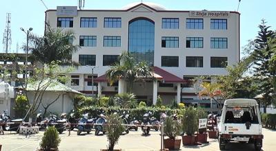shija-hospitals