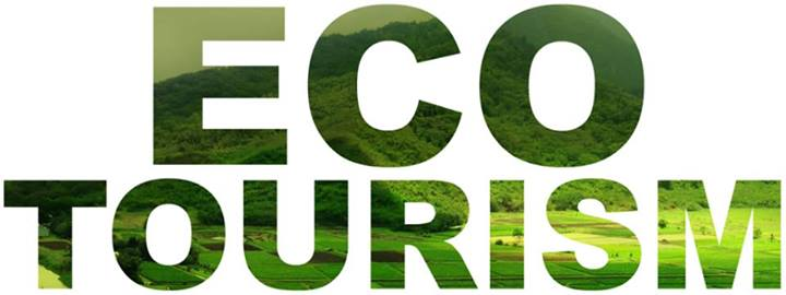 advantages and disadvantages of eco tourism in india Chapter it is proposed to explain the importance of ecotourism in india  development that took place was setting up of the indian tourism development.