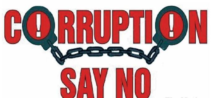 Anti Corruption Images nagaland lokayukta (anti-corruption ombudsman organization) bill