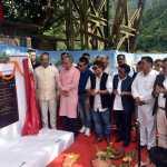 Foundation-stone-laid-for-barak-makru bridges (10)
