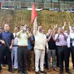Foundation-stone-laid-for-barak-makru bridges (13)