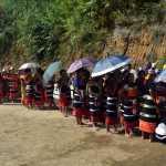 Foundation-stone-laid-for-barak-makru bridges (6)