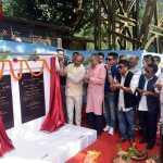 Foundation-stone-laid-for-barak-makru bridges (9)