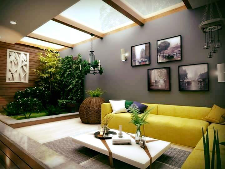famous interior designers in india 2018 famous interior designers KanglaOnline