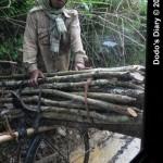 Manipur Amateur Photo Club's Trip to Eshingthingbi Lake , Chandel (5)