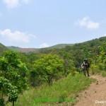 Manipur Amateur Photo Club's Trip to Eshingthingbi Lake , Chandel (7)