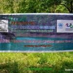 Manipur Amateur Photo Club's Trip to Eshingthingbi Lake , Chandel (3)