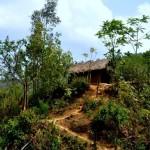 Manipur Amateur Photo Club's Trip to Eshingthingbi Lake , Chandel (4)