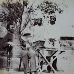 Manipur Rare Pictures - Old Archives - Set 2 (12)