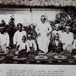 Manipur Rare Pictures - Old Archives - Set 2 (11)