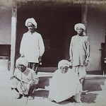 Manipur Rare Pictures - Old Archives - Set 2 (10)