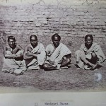 Manipur Rare Pictures - Old Archives - Set 2 (9)