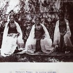 Manipur Rare Pictures - Old Archives - Set 2 (8)