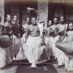 Manipur Rare Pictures - Old Archives - Set 2 (4)