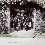 Manipur Rare Pictures - Old Archives - Set 2 (2)